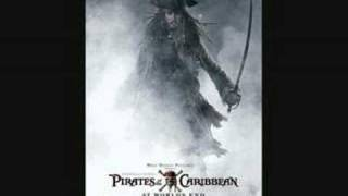 Download He's a pirate (Tiesto Remix) MP3 song and Music Video