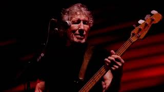 Pink Floyd with Roger Waters - Another Brick In The Wall Part 2
