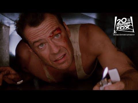 Die-Hard-30th-Anniversary-Trailer-20th-Century-FOX