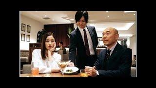 金爆・喜矢武豊、『オトナ高校』にゲスト出演「画面の隅々まで見て」