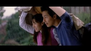 "Video The Classic (Korean movie) M/V ""Firefly"" theme Jo In Sung & Son Ye Jin download MP3, 3GP, MP4, WEBM, AVI, FLV Desember 2017"