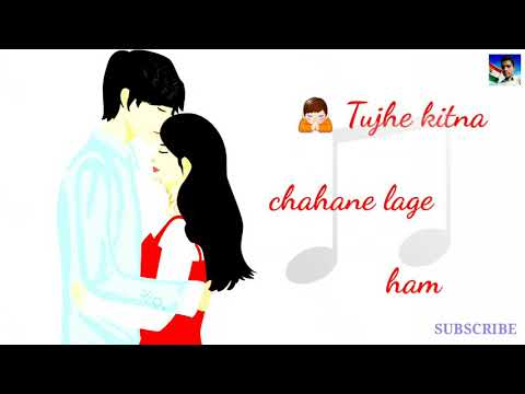 tujhe-kitna-chahne-lage-hum-song-whatsapp-status-|-arijit-singh-|-lyrical-whatsapp-status-2019