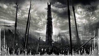 Dark Dramatic Soundtracks - Darkness of Light