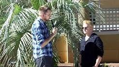 WSOP 2011: Interiew mit Max 'HotKarlMC' Heinzelmann