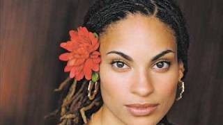 Goapele - Closer Instrumental w/ Hook.