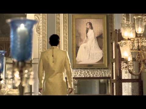 Ek Tha Raja Ek Thi Rani - Coming Soon!