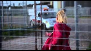 Goob - Trailer - Stockholm International Film Festival 2014