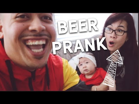 Made My Mother-in-Law So MAD!!!- #MIGHTYDUCKPRANKS   MIGHTYDUCK