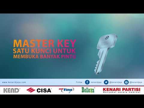 0812 8567 7070, Master Key Kenari Djaja