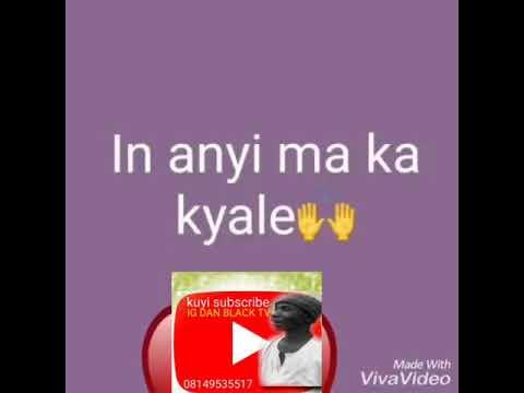 Download Soyayya tasa wani damuwa kazamo mai hakuri