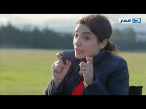 Al Tagrobah Al Khafya  - Episode 4 / التجربة الخفية - الحلقة الرابعة  - روجينا