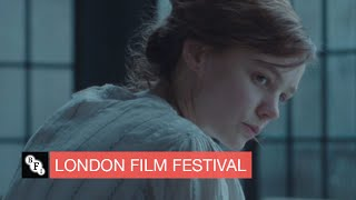 Suffragette (2015) trailer - 59th BFI London Film Festival | BFI