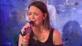 """""""Song of my Life"""" mit Carolin Kebekus """"(P)op Kölsch"""""""