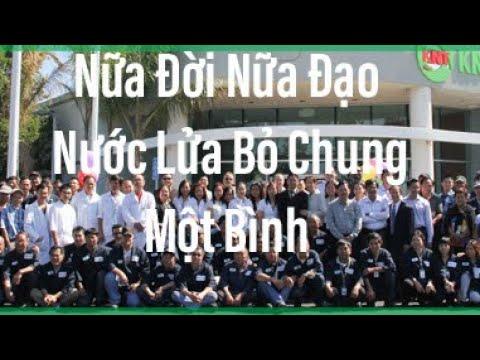 Clip 4 |01/11/2019 Documentary of Ngô Tuấn Kiệt,The Founder of Thiên Long Sơn .