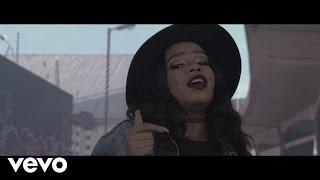 DJ Sliqe - On It ft. Shekinah