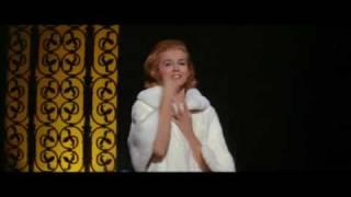 """Ann Margret - """"Viva Las Vegas"""" #5 HD"""