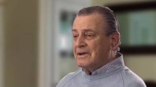 Jim's Story – COPD – Temple Lung Center