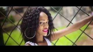 Video Sinzohinduka by Masterland (Official  Music Video) download MP3, 3GP, MP4, WEBM, AVI, FLV November 2018