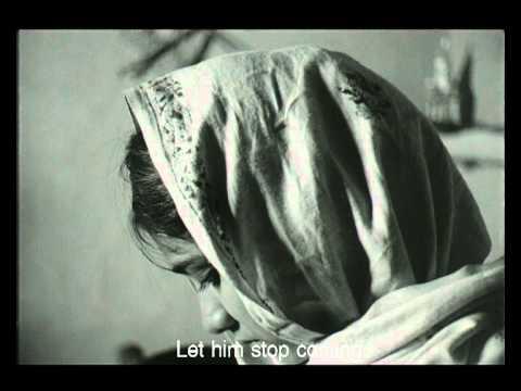 Uski Roti - A Mani Kaul Film