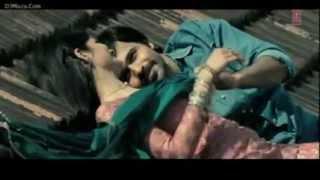 Valentine Mashup (Full Video Song) (www.DJMaza.Com).mp4