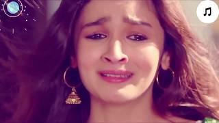 The Love Mashup Atif Aslam & Arijit Singh 2019 II Aditya Thakur