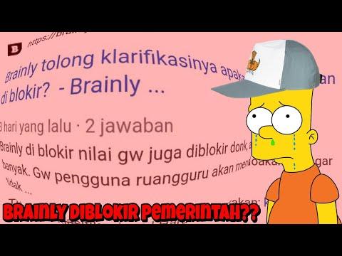 brainly-diblokir-pemerintah!!?-aplikasi-belajar-brainly-akan-ditutup??-ini-penjelasannya