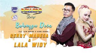 Gerry Mahesa Feat Lala Widy - Belenggu Dosa (    )