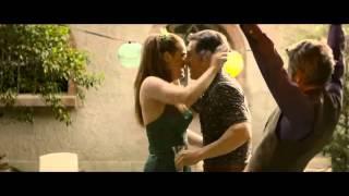 Nous Trois (2010) Film HD Streaming VF