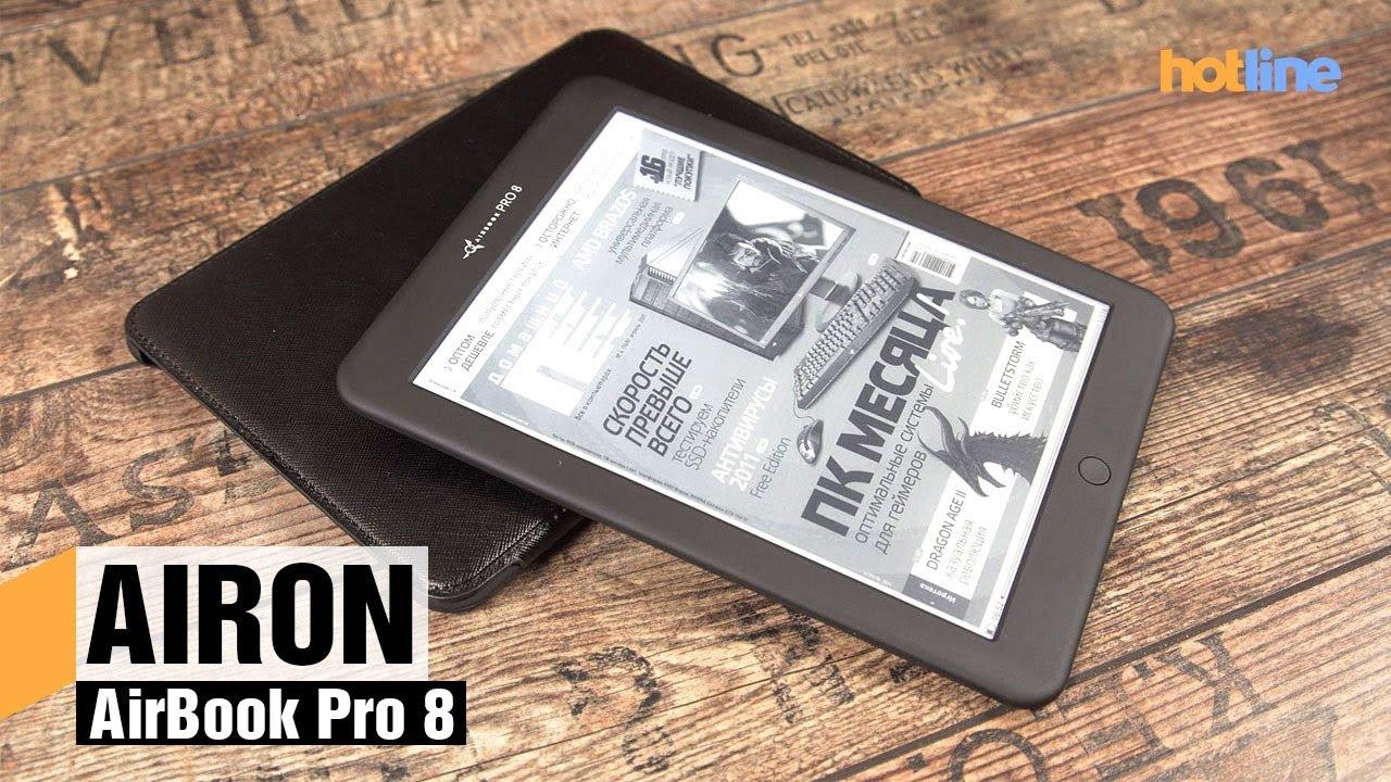 Cheap ultrabook laptop, buy quality notebook air directly from china windows 10 ultrabook suppliers: original 13. 3 inch xiaomi mi notebook air fingerprint.