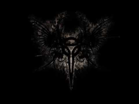 Psyclon Nine - We the fallen