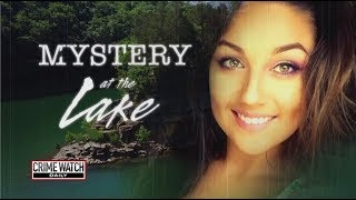 Pt. 1: Justice For Lauren Agee - Crime Watch Daily with Chris Hansen