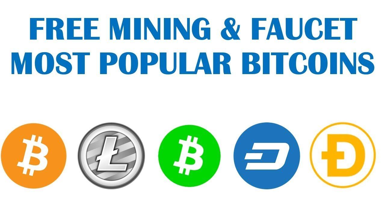 Intel xeon bitcoin hash rate