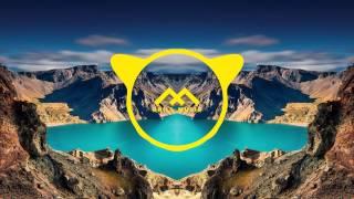 Major Lazer x DJ Snake - Lean On (KLYMVX Ft. Emma Heesters Remix)