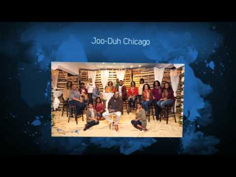 "Mark Hubbard Show ""SpringFest 2016"""