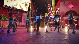 Chris Brown - Loyal (Official Music Video) (Explicit) ft. Lil Wayne, Tyga [Reversed]