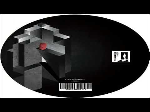 Carl Finlow - Veiled