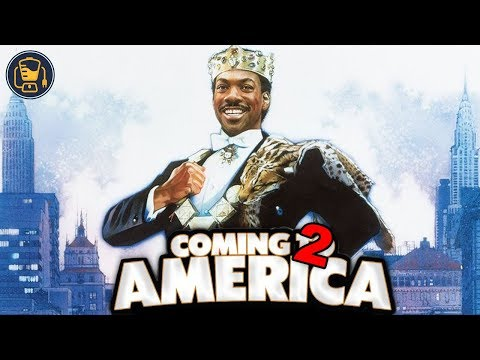 Coming-2-America-Everything-We-Know-So-Far