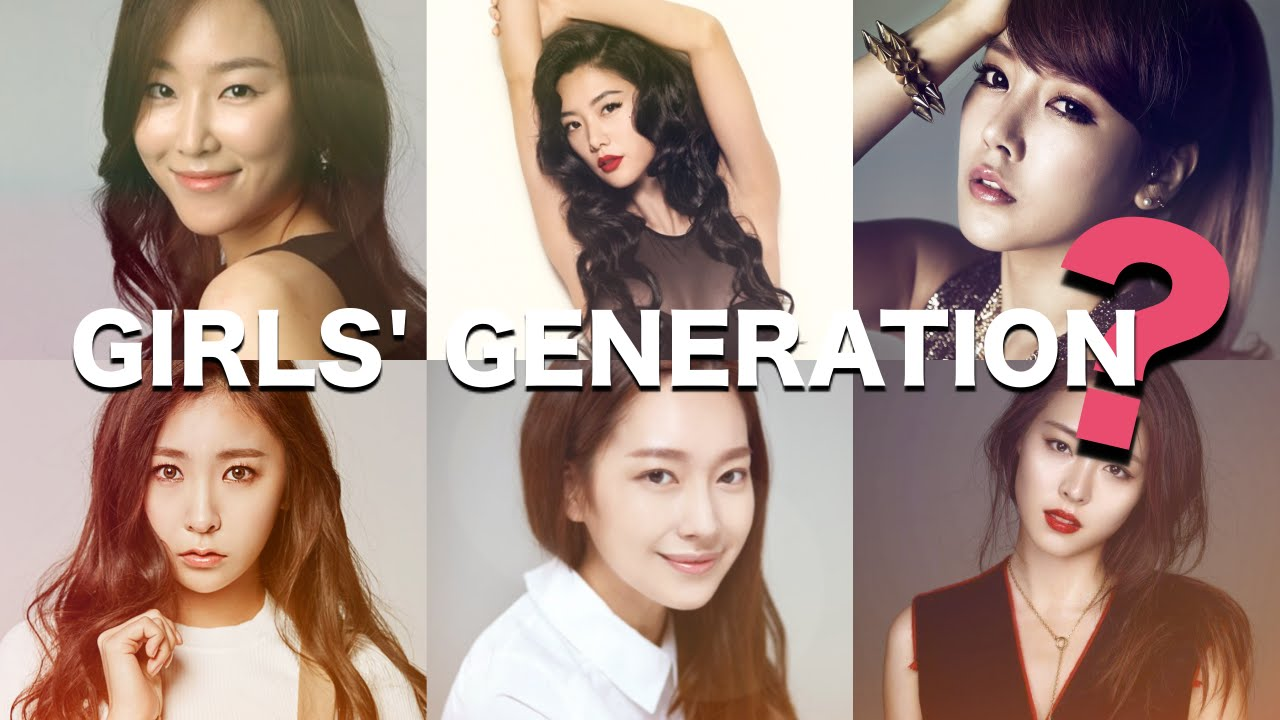 Search results for studios 2 members of snsd are dating