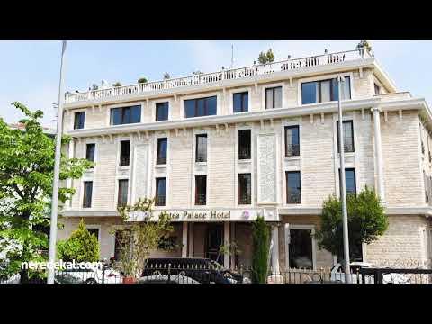 Best Western Antea Palace Otel İstanbul   Neredekal.com