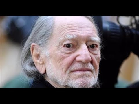 Willie Nelson breaks his silence about gay marriage and it may anger some of his fans Mp3