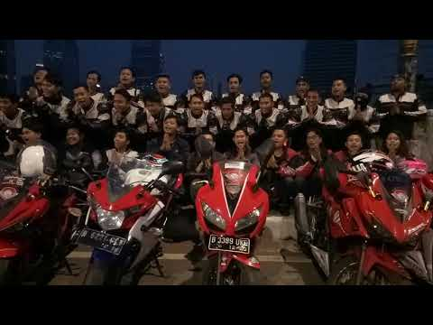 Download Ucapan Lebaran Club Motor Mp3 Dan Mp4 Terbaru Gratis
