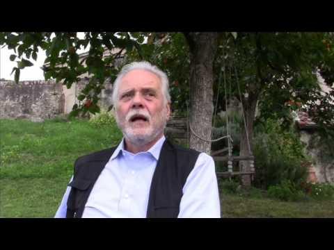 Malavolti in via di ricord/boli VIDEO