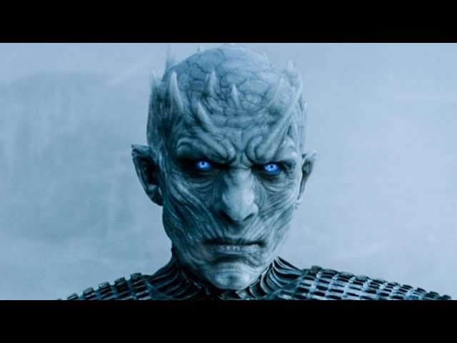 Heres Who Died In The Epic Battle Of Winterfell On GoT