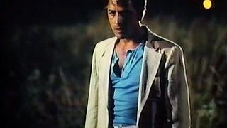 Jan Hammer - Miami Vice Theme [HD]