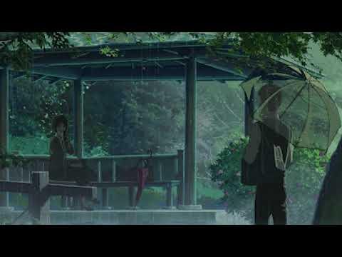 TJ Monterde - Ikaw at Ako (slowed + reverb)