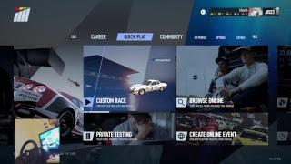 Project Cars 2 ( Season 7 Race 3 ) Hockenhieimring Short T.C Vs GR.4 - Full Race