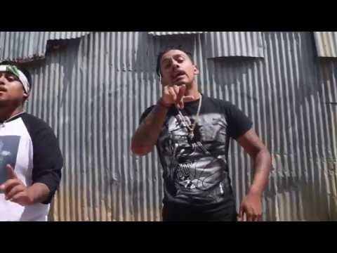 Cartel Brothers - JuggMorning ft. Stunna | Shot By @JMat_Dope