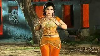 Repeat youtube video New Hot Mujra Husn Meri Kamzori
