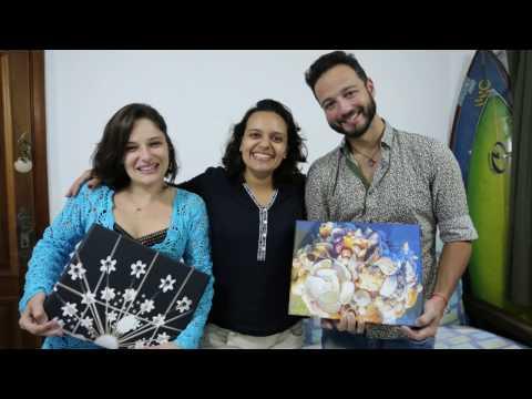 Leticia e Fabio Album - GF.photo Gabriela Ferreira