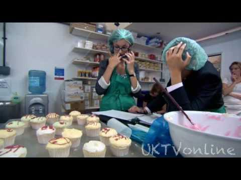 Download Junior Apprentice Episode 3 - Part2